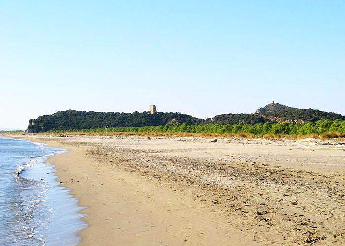 spiaggia_collelungo2