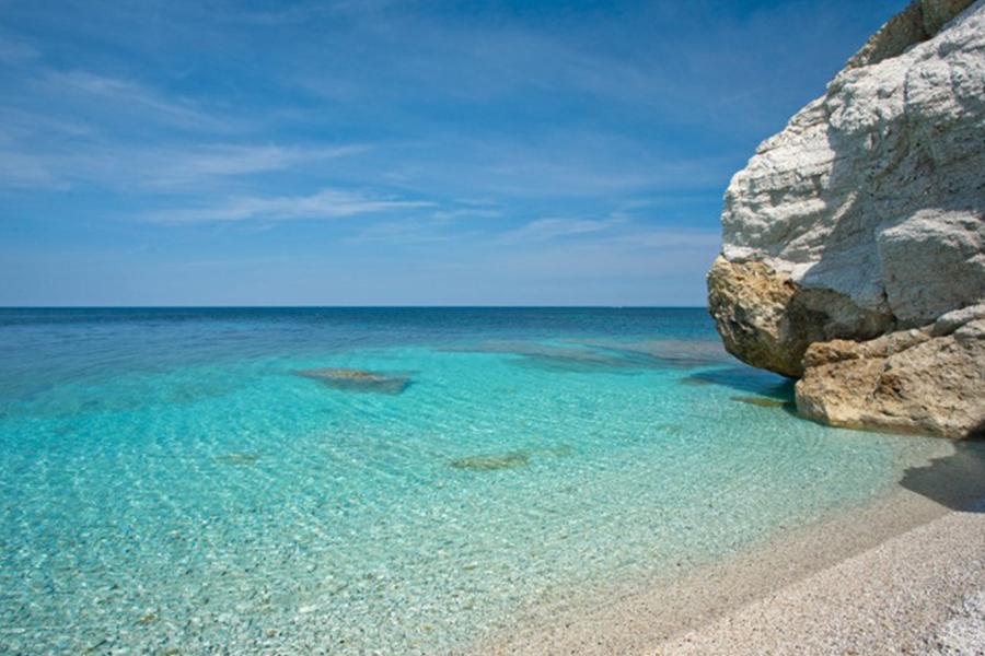 Vacanze al mare in Toscana a Marina di Grosseto - Albergo ...