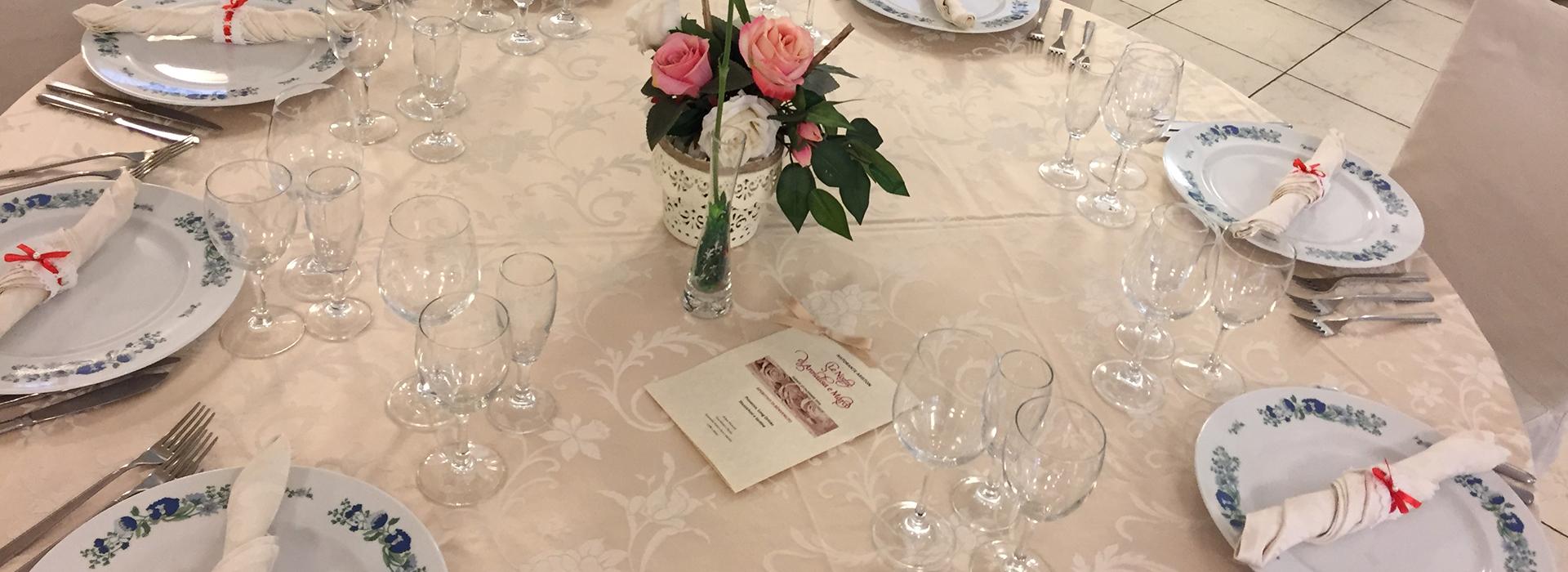 Matrimonio Al Mare Toscana : Scegli la location per il tuo matrimonio in toscana