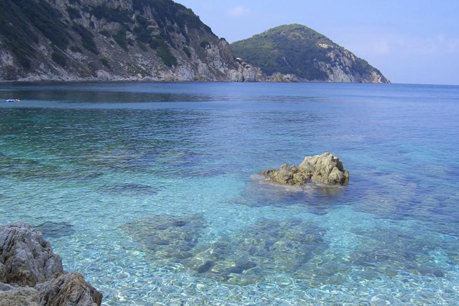 vacanze al mare in toscana 2