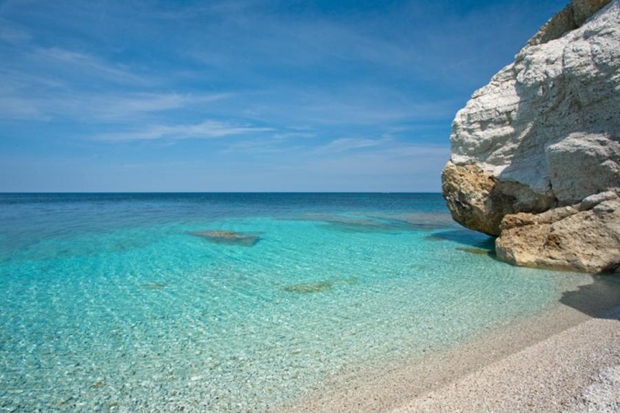 vacanze al mare in toscana 3