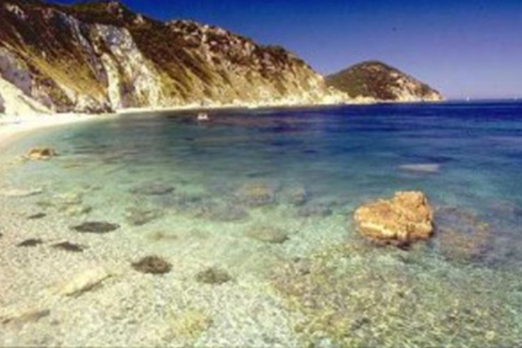 vacanze al mare in toscana 4