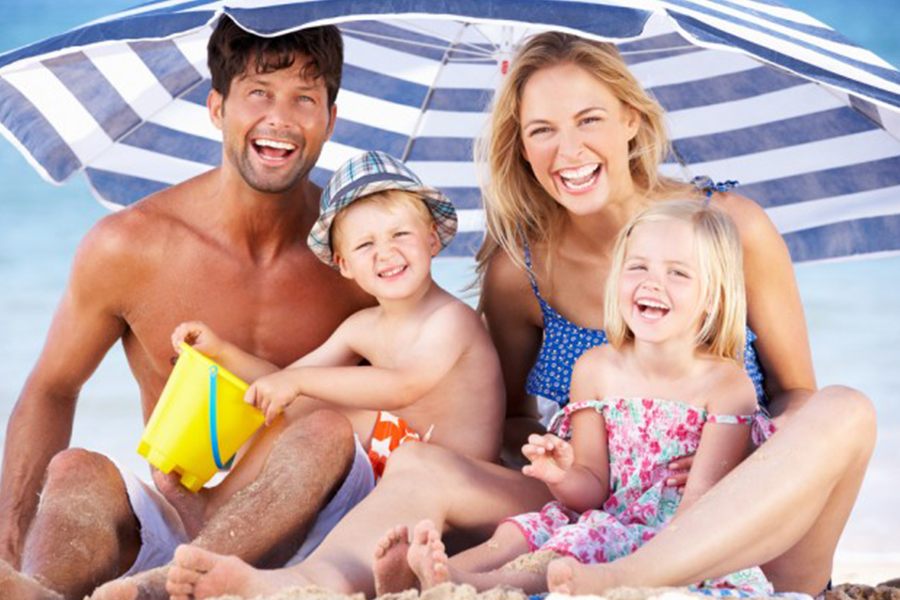 vacanze per famiglie in maremma 2