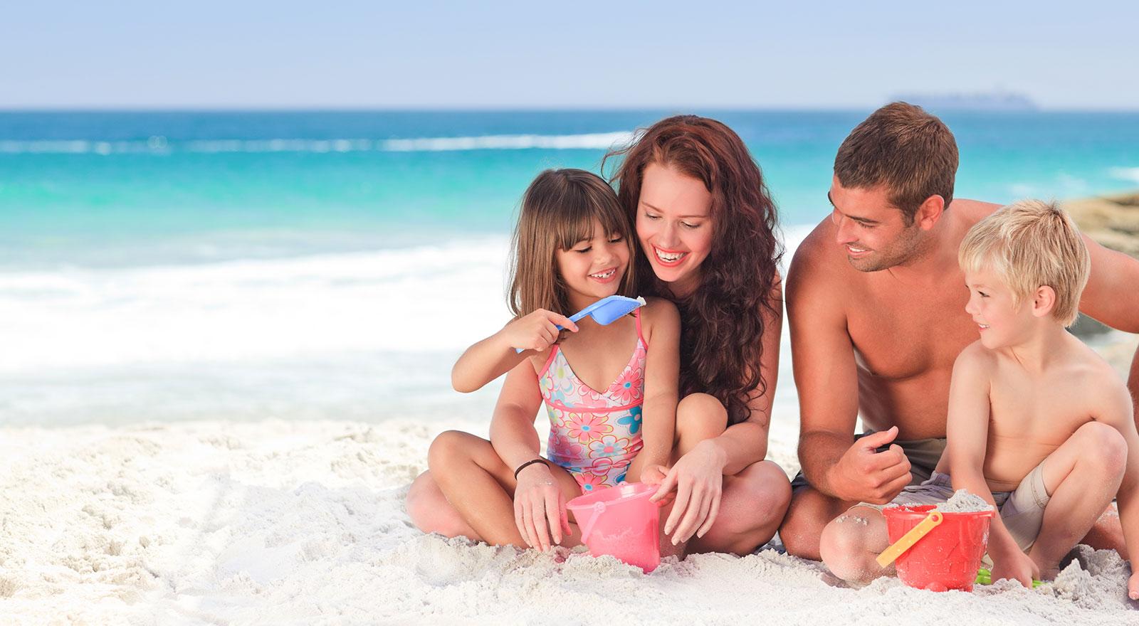 vacanze per famiglie in maremma 3